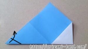 C 折り紙 くじらの折り方_html_m13df61b8