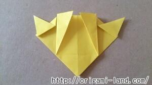 折り紙 箱の折り方_html_m3932715b