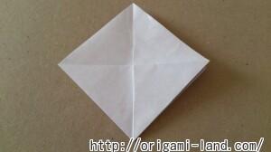 折り紙 箱の折り方_html_3e4ef8b1