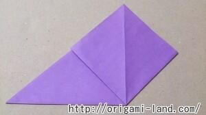 C 折り紙 あやめの折り方_html_1bd7a5c8
