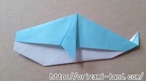 C 折り紙 くじらの折り方_html_m3e73e6d0