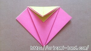 C いちごの折り方_html_m3975fa7f