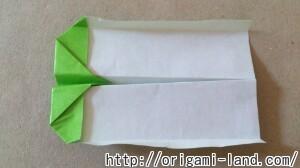 C 折り紙 飛行機の折り方_html_m34e70446