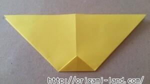 折り紙 箱の折り方_html_m51ae4e46