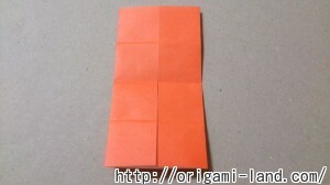 C 折り紙 花(バラ・ダリア・すいせん)の折り方_html_m7cb7bbcf