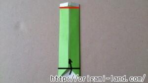C 折り紙 シャツの折り方_html_52cacdd4