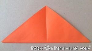 C 折り紙 ブレスレットの折り方_html_m71fe5877