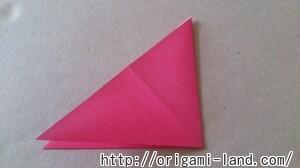 折り紙 箱の折り方_html_78f3e5b6