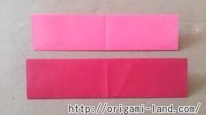 C 折り紙 遊べる折り紙(めんこ・紙でっぽう・手裏剣)の折り方_html_2ef6f206