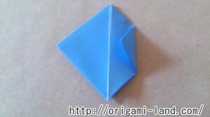 C 折り紙 宇宙船・人工衛星の折り方_html_6f60e77d