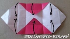 折り紙 箱の折り方_html_5a40e1ae