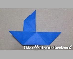 方 折り 船 の 折り紙の宇宙船4種の簡単な折り方。ロケットは宇宙のお話遊びにも使える!