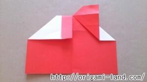 C 折り紙 ブレスレットの折り方_html_m2481cdd1