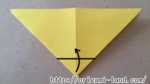 折り紙 箱の折り方_html_25c2ecc6