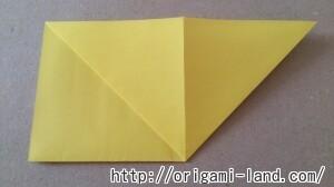 折り紙 箱の折り方_html_2f440fc3