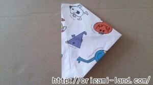 C 折り紙 遊べる折り紙(めんこ・紙でっぽう・手裏剣)の折り方_html_1311489c