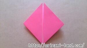 C 折り紙 果物(桃・レモン・みかん)の折り方_html_b6b5ecf