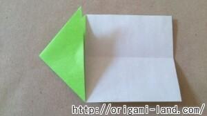 C 折り紙 飛行機の折り方_html_20ba2529