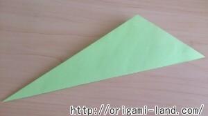 C 折り紙 インコの折り方_html_4c8aedcf