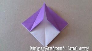 折り紙 箱の折り方_html_2e47abda