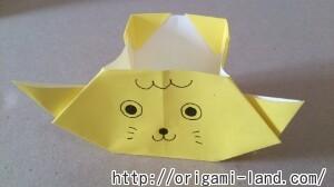 折り紙 箱の折り方_html_2dc3e240