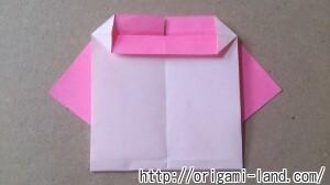 C 折り紙 シャツの折り方_html_3728318e