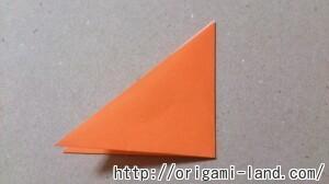 C 折り紙 果物(桃・レモン・みかん)の折り方_html_m716c2dc8