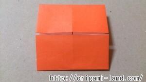 C 折り紙 花(バラ・ダリア・すいせん)の折り方_html_m77c9d3c1