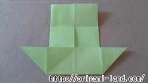 C 折り紙 船の折り方_html_2e5dc01b