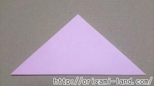 C 折り紙 ぱくぱくの折り方_html_m4aa8ae14