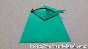 C 折り紙 おしゃべりの折り方_html_3e20020d