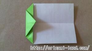 C 折り紙 飛行機の折り方_html_m791c5793