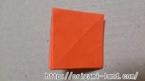 C 折り紙 おしゃべりの折り方_html_2caf2767