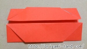 C 折り紙 ボートの折り方_html_m76e2363a