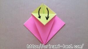 C いちごの折り方_html_m74b572d3