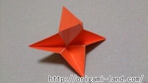 C 折り紙 おしゃべりの折り方_html_4e642b48