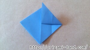 C 折り紙 宇宙船・人工衛星の折り方_html_m755ee3e2