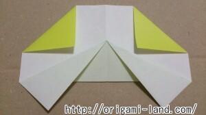 C 折り紙 宇宙船・人工衛星の折り方_html_m727e2f24