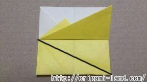 C 折り紙 ぱくぱくの折り方_html_253183bb
