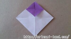 折り紙 箱の折り方_html_m70c51cdc
