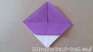 折り紙 箱の折り方_html_m5e192117