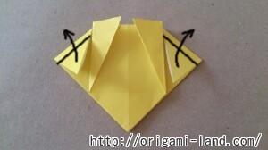 折り紙 箱の折り方_html_m6bb2c11a