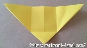 折り紙 箱の折り方_html_12add35d