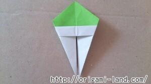 C 折り紙 さるの折り方_html_7f1d3871