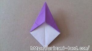 折り紙 箱の折り方_html_mbe78c6b