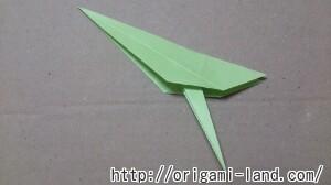 C 折り紙 インコの折り方_html_m64b0b684