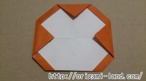 C 折り紙 さるの折り方_html_79ed9dd7