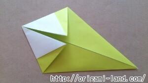 C 折り紙 インコの折り方_html_m7fca981