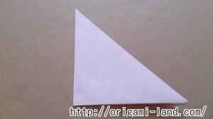 C いちごの折り方_html_77447cd3