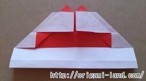 C 折り紙 ブレスレットの折り方_html_m79bae7ca